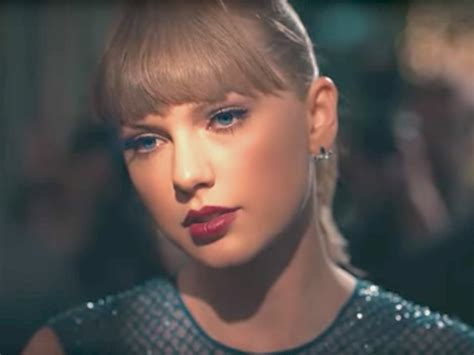 taylor swift delicate about proceso do taylor swift estrena delicate