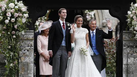 Hochzeit Pippa by Hochzeit Pippa Und Matthews Tischtennis Auf Der