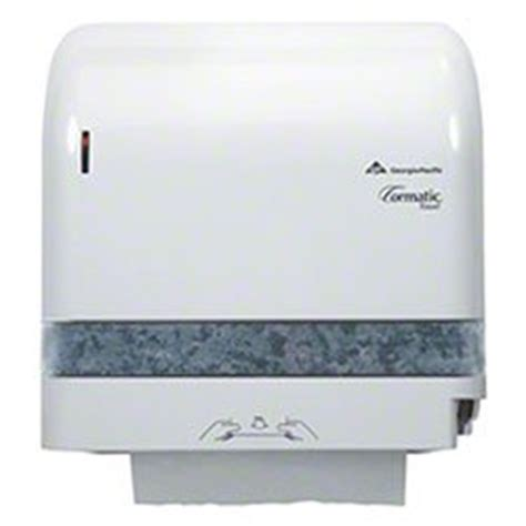 Bathroom Towel Dispenser by Zoom Supply Cormatic Towel Dispenser Commercial Grade Pacific Cormatic Bathroom Towel