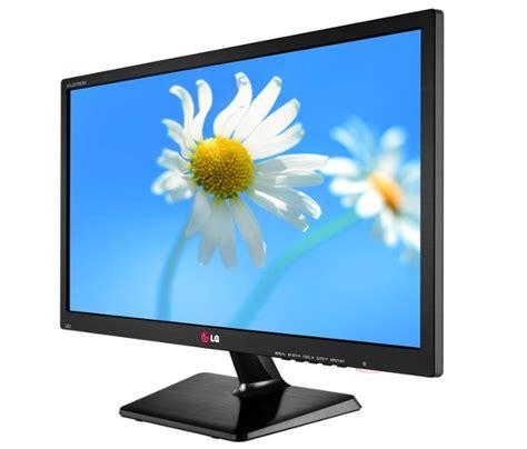 Led Monitor Lg 20en33 monitor lg led de 20 pulgadas 20m35a u s 149 99 en