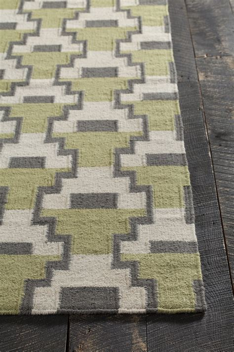 green and grey rug grey green rug roselawnlutheran