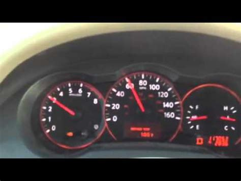 nissan altima 2010 transmission problems 2008 nissan altima transmission whine