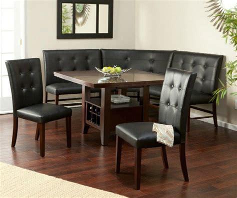 Table Pour Cuisine Ikea