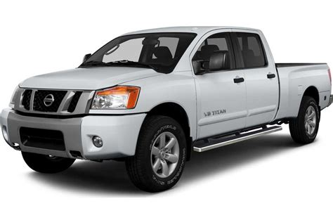 Nissan Titan Giveaway - free suv giveaway 2015 html autos post