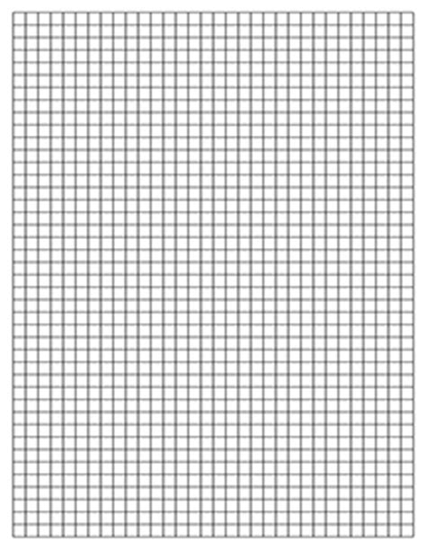 Search Results for ?Graph Paper Printable 8 5×11
