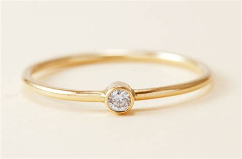 golden ring design for simple simple gold rings caymancode