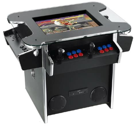synergy arcade machine retro arcade machines synergy