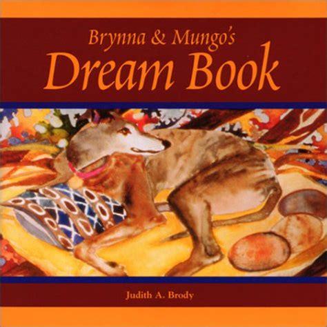 descargar libro dancing the dream descargar libro brynna mungo s dream book online libreriamundial
