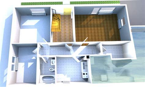 heim und haus terrassenüberdachung 412 biete 187 wohnung in wolfshagen