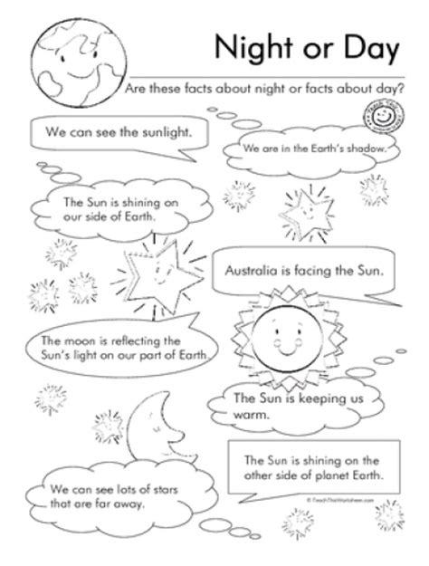 Day And Worksheets by Teach This Worksheets Create And Customise Your Own Worksheets