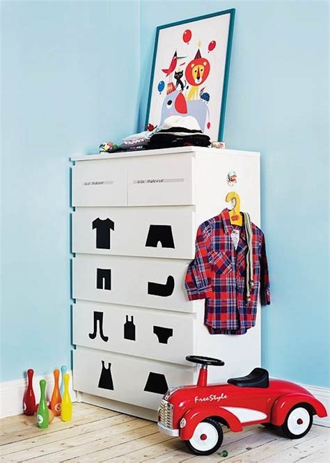 best diy ikea hacks for kids rooms handmade charlotte