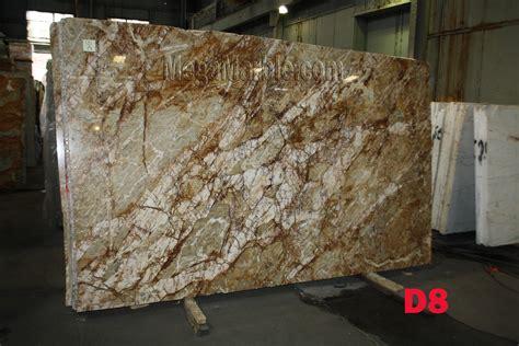 granite countertop slabs granite countertops