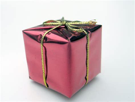 regalo original regalos originales ideas para regalar