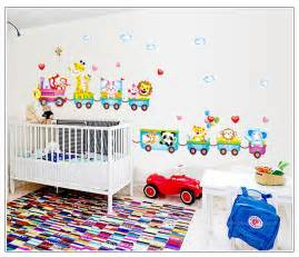 Wall Stickers Childrens Bedroom Aliexpress Com Buy Modern Decorative Diy Wall Stickers