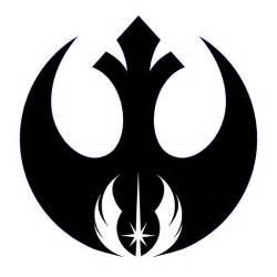 Wars Rebel Symbol Outline by Best 25 Rebel Alliance Ideas On Wars Rebel Wars And