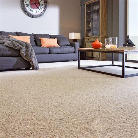 Livingroom Carpet by Living Room Flooring Buying Guide Carpetright Info Centre