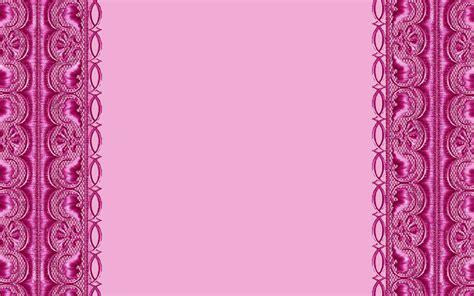 wallpaper coklat pink ammupappa s free blogger templates and layouts january 2010