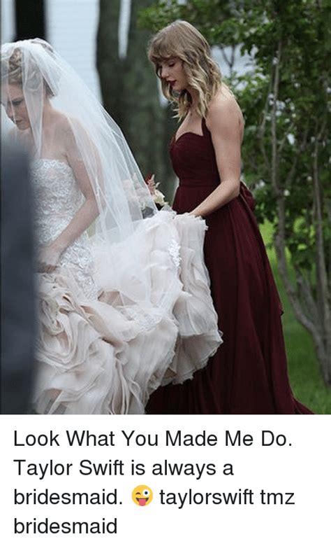 Black Girl Wedding Dress Meme - 25 best memes about taylor swift taylor swift memes