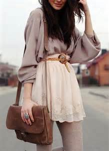 neutral colors clothing neutral colors fashion