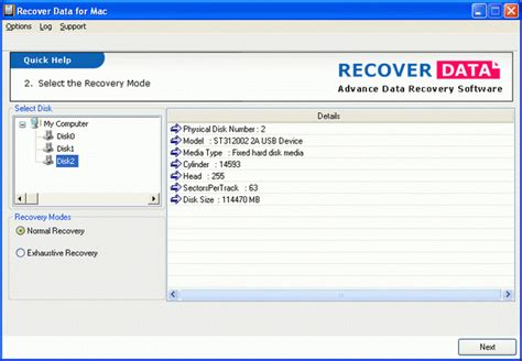 drive recovery software mac hard drive data recovery software 2 1 download win