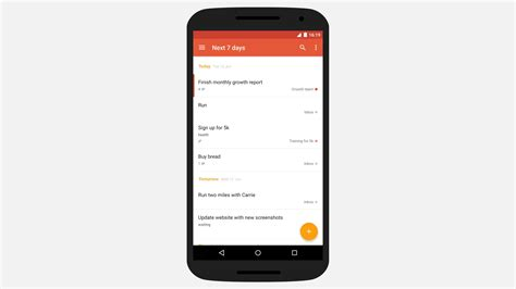 android themes blog todoist for android s new material design plus giveaway