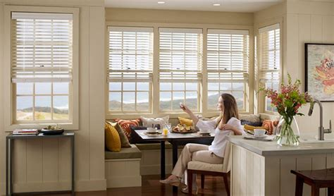 Motorized Window Shades Window Blinds And Shades Affordable Blinds Window Blinds