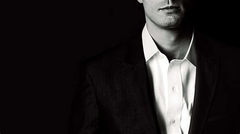 iphone wallpaper christian grey christian grey wallpapers 183