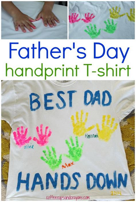 Fathers Day Gift Ideas Give Him A Great Gift And Help An Important Cause by Awesome Diy S Day Gifts From 2017