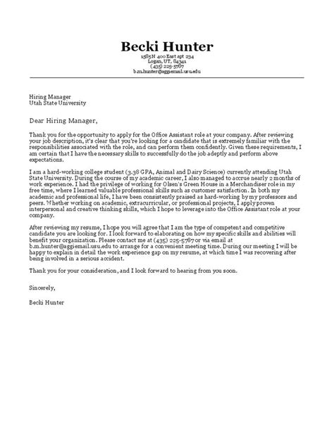 Banquet Chef Cover Letter by Banquet Chef Cover Letter Www Fungram Co