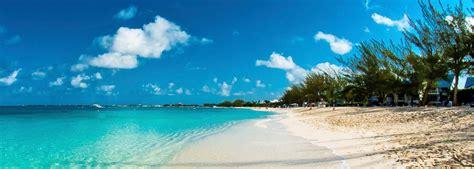 cayman island cruise cruise to grand cayman cayman islands cruises carnival