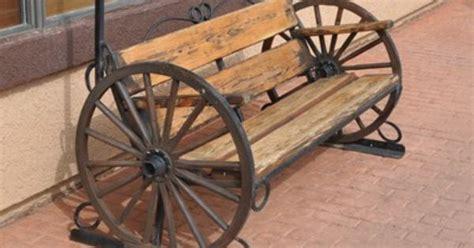 wagon wheel bench for sale wagon wheel benches on sale wagon wheel bench valle