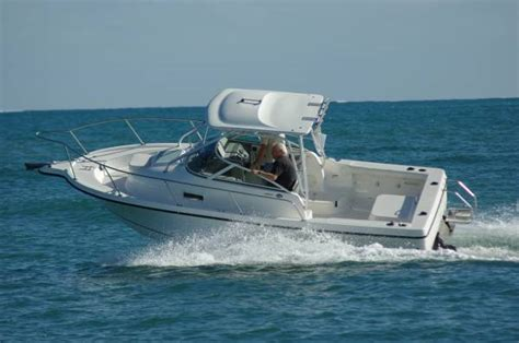 trophy boats reviews trophy 2152 walk around boat reviews boats online