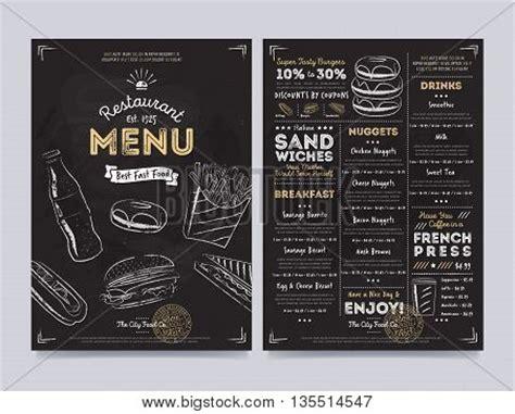 menu stock  royalty  menu images menu