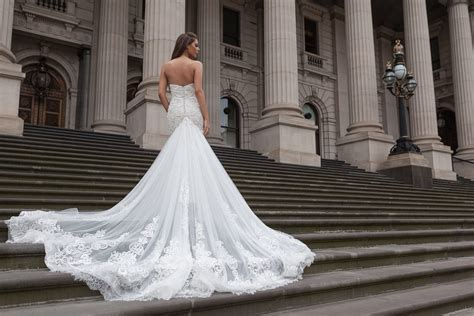 custom made affordable wedding dresses melbourne