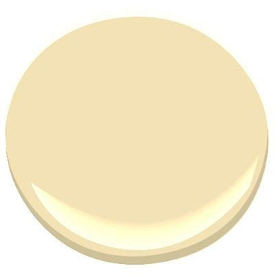 cornsilk color 198 cornsilk paint colors guest rooms and silk