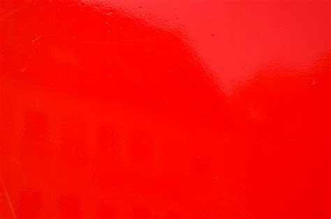 dark red color red color paint bright red colorful public domain