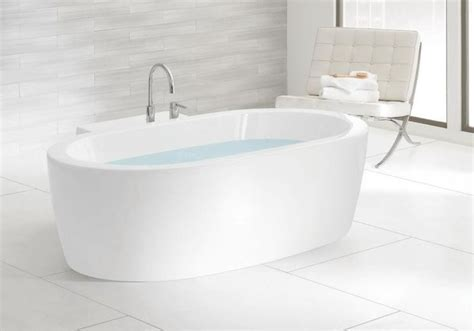 bathtubs denver free standing tubs showrooms denver jason launches free