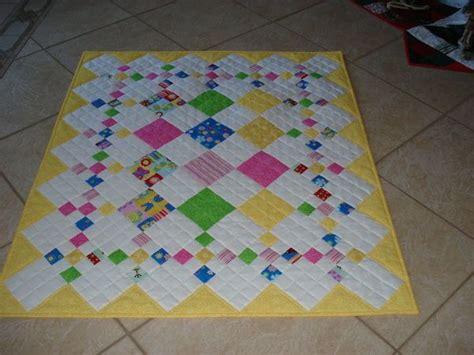 cute pattern names cute scrap quilt diamond patch quilt pattern i like