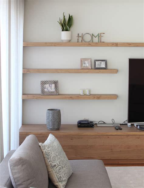 cortinas para estanterias 2 la nueva casa de carbonero en oporto con muebles