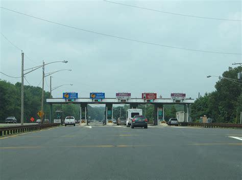 exit 98 garden state parkway