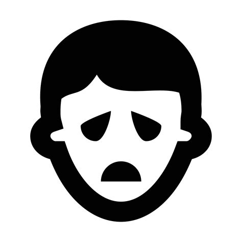 imagenes sad png sad icon face www pixshark com images galleries with a