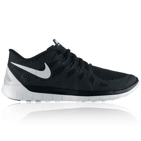 Sepatu Nike Flywire 5 0 Run nike free 5 0 14 running shoes fa14 30
