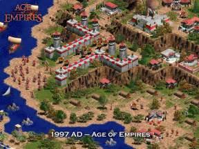 age of empires 3  торрент механики
