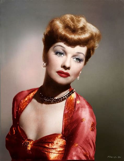 movie biography of lucille ball 17 best images about all things i love lucy on pinterest