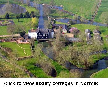self catering cottages in norfolk self catering country cottages in norfolk