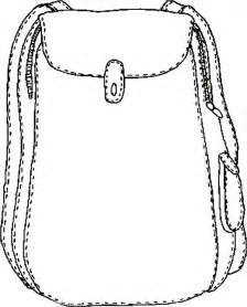backpack coloring pages best place to color