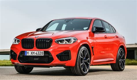 Toyota Design Competition 2020 by Bmw 新型 X4 M Competition 2020 公式デザイン画像集 Newcar Design