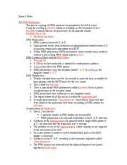 biology principles amp explorations vocabulary worksheets