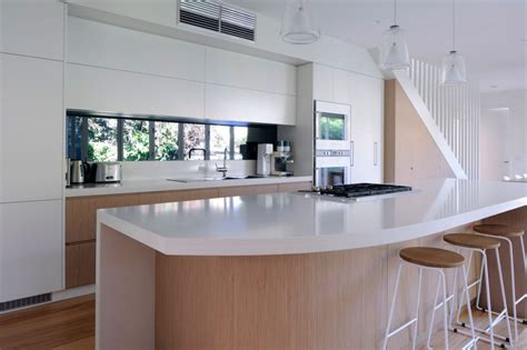 kitchen cabinet joinery kitchen 45 amazing kitchen joinery photo inspirations