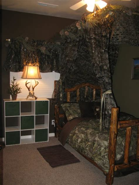camo bedrooms the funky letter boutique how to decorate a boys room in